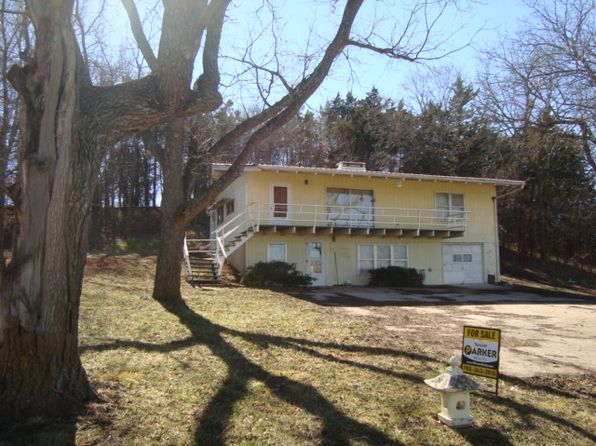 3 bed 2 bath Single Family at 101 W Blf Waterville, KS, 66548 is for sale at 48k - 1 of 28