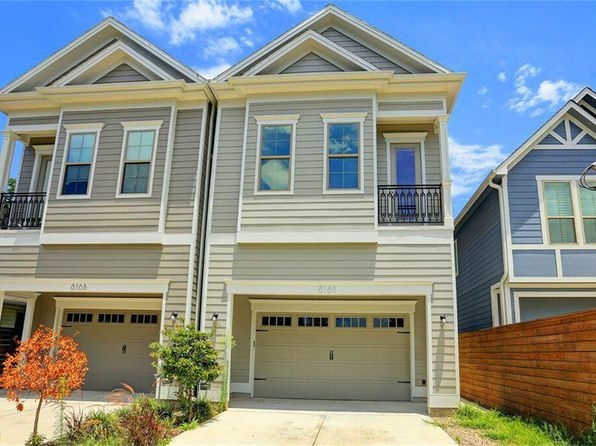3 bed 3 bath Single Family at 816 A Dorothy St Houston, TX, 77007 is for sale at 469k - 1 of 20