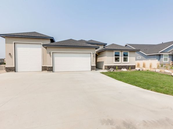 3 bed 2 bath Single Family at 9511 W Tillamook Dr Boise, ID, 83709 is for sale at 340k - 1 of 19