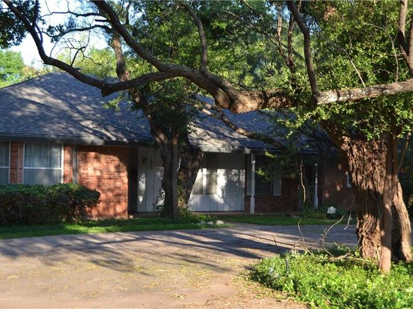 3 bed 3 bath Single Family at 1210 Albany St Abilene, TX, 79605 is for sale at 235k - 1 of 21