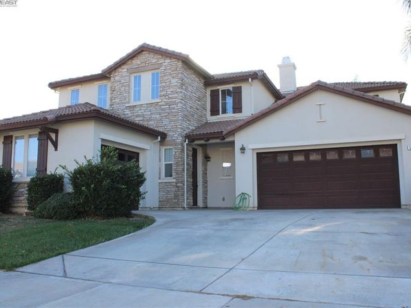 4 bed 3 bath Single Family at 501 Henley Pkwy Patterson, CA, 95363 is for sale at 400k - 1 of 8