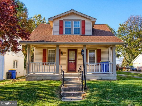 2 bed 2 bath Single Family at 449 Hillcrest Rd York, PA, 17403 is for sale at 140k - 1 of 27