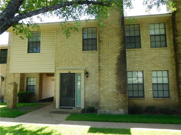 3 bed 3 bath Condo at 8400 Jamestown Dr Austin, TX, 78758 is for sale at 167k - 1 of 31