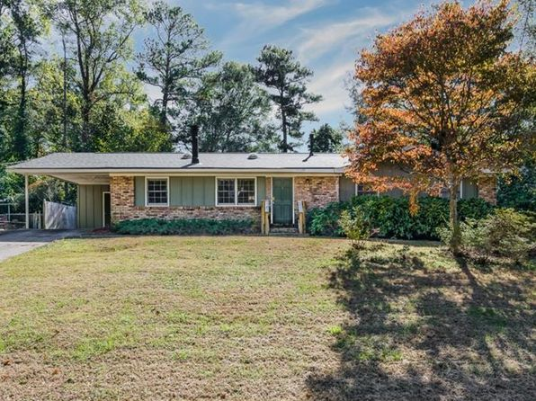 3 bed 2 bath Single Family at 358 Concord Woods Dr SE Smyrna, GA, 30082 is for sale at 198k - 1 of 25