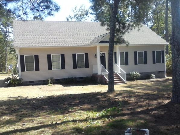 3 bed 2 bath Single Family at 1116 Springfield Church Rd Trenton, SC, 29847 is for sale at 133k - 1 of 36