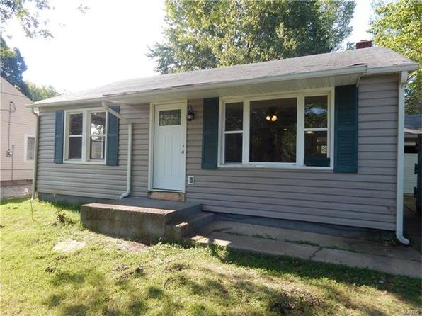 2 bed 1 bath Single Family at 808 W Phillips St Cuba, MO, 65453 is for sale at 70k - 1 of 13