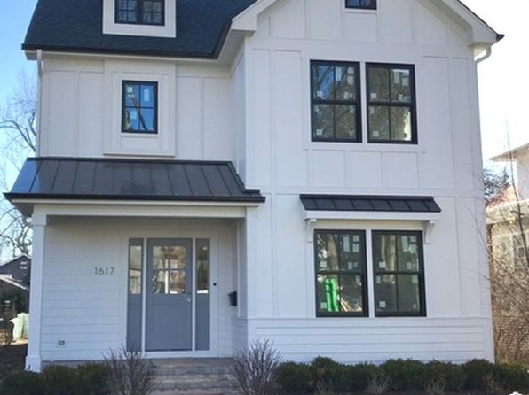 5 bed 4 bath Single Family at 1617 Highland Ave Wilmette, IL, 60091 is for sale at 1.45m - google static map