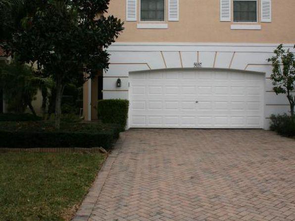 3 bed 3 bath Condo at 9097 Villa Palma Ln Palm Beach Gardens, FL, 33418 is for sale at 295k - 1 of 7