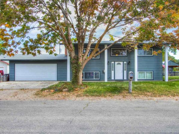 4 bed 2 bath Single Family at 1708 S Rand St Boise, ID, 83709 is for sale at 270k - 1 of 24