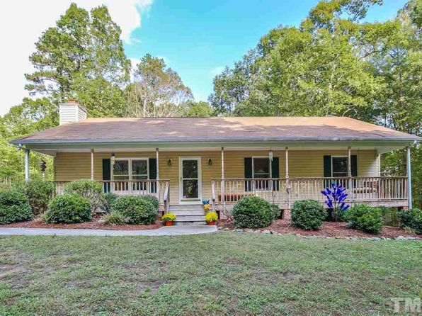3 bed 2 bath Single Family at 2213 Horton Pond Rd Apex, NC, 27523 is for sale at 315k - 1 of 25