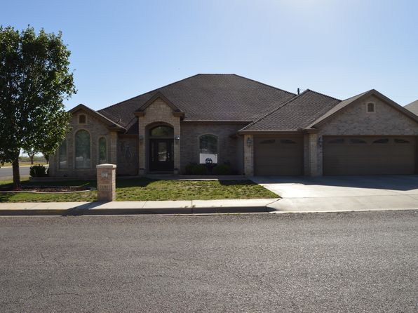4 bed 4 bath Single Family at 1201 NW 16th St Andrews, TX, 79714 is for sale at 390k - 1 of 33