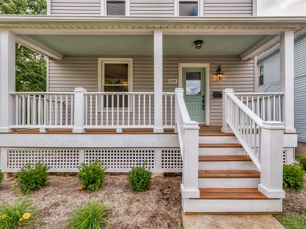 5 bed 3 bath Single Family at 3326 Cambridge Ave Maplewood, MO, 63143 is for sale at 330k - 1 of 29