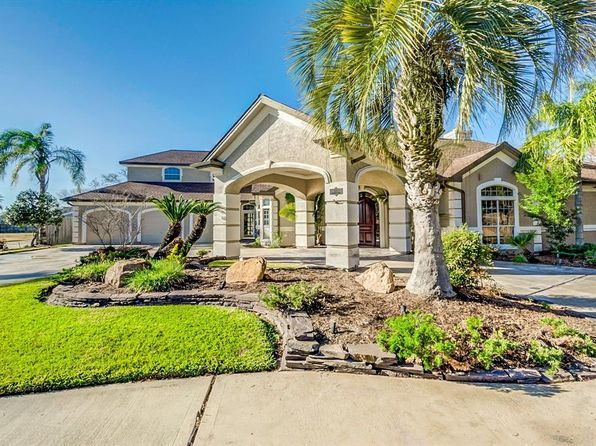 3 bed 4 bath Single Family at 615 Westwood Cir La Marque, TX, 77568 is for sale at 650k - 1 of 55