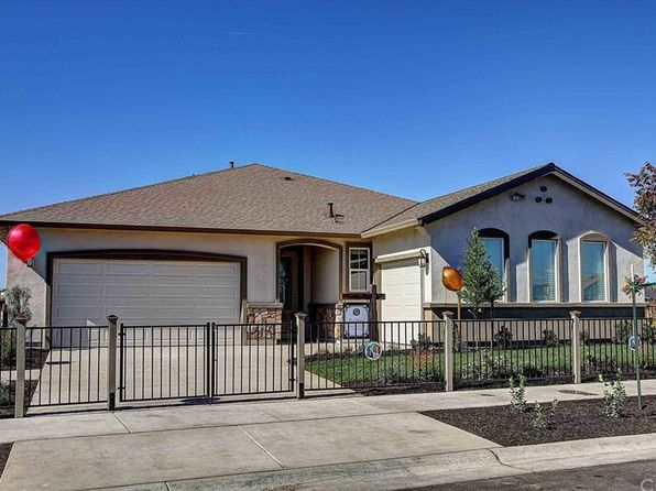 4 bed 3 bath Single Family at 3249 Sespe Creek Way Chico, CA, 95973 is for sale at 408k - 1 of 18