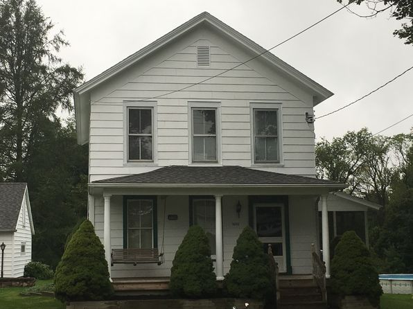 4 bed 2 bath Single Family at 5303 Wilcox Rd Whitesboro, NY, 13492 is for sale at 180k - 1 of 27