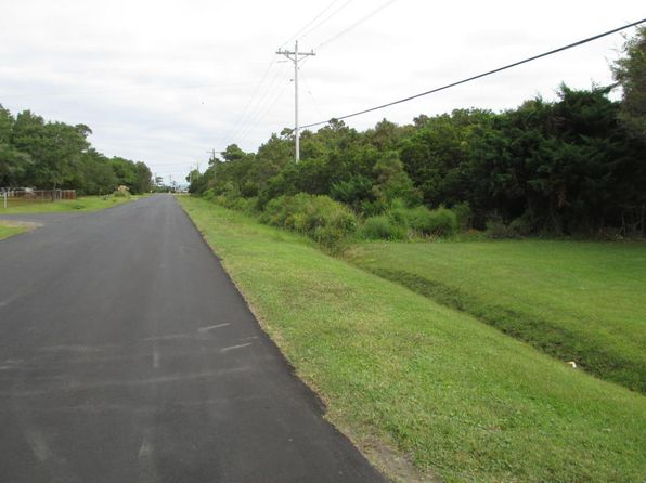 null bed null bath Vacant Land at 150 Yeomans Dr Harkers Island, NC, 28531 is for sale at 249k - 1 of 3