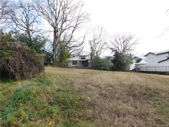 null bed null bath Vacant Land at 463 Sharp St Montgomery, AL, 36104 is for sale at 2k - google static map
