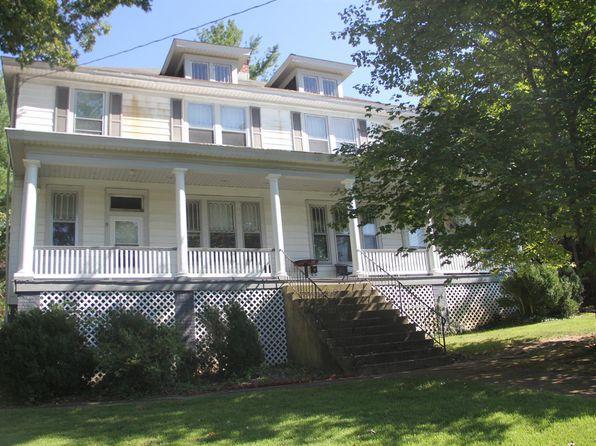 Lynchburg Real Estate - Lynchburg VA Homes For Sale   Zillow