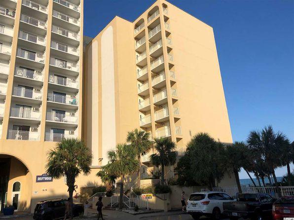 Fine Myrtle Beach Real Estate Myrtle Beach Sc Homes For Sale Download Free Architecture Designs Scobabritishbridgeorg