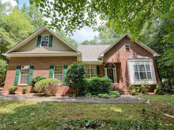 Carrollton Real Estate - Carrollton GA Homes For Sale | Zillow