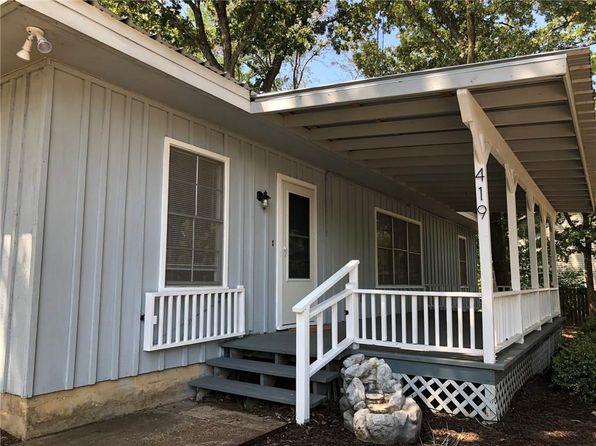 Pleasant Lake Texoma Pottsboro Real Estate Pottsboro Tx Homes For Download Free Architecture Designs Remcamadebymaigaardcom