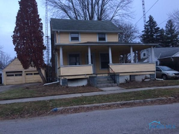 Defiance Real Estate - Defiance OH Homes For Sale | Zillow on