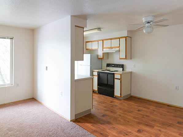 Albany Or Pet Friendly Apartments Houses For Rent 9