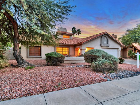 Cool Houses For Rent In North Scottsdale 252 Homes Zillow Download Free Architecture Designs Terstmadebymaigaardcom