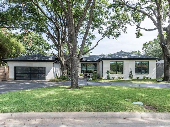 Dallas Real Estate - Dallas TX Homes For Sale   Zillow