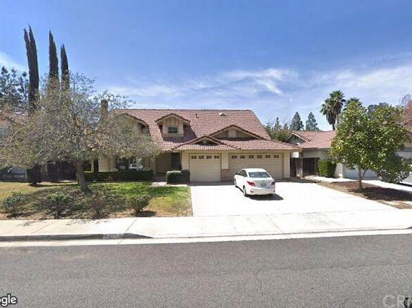 Moreno Valley Real Estate - Moreno Valley CA Homes For Sale