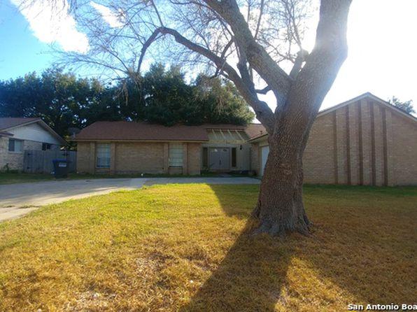 San Antonio Apartments For Rent Craigslist | baby-starlight