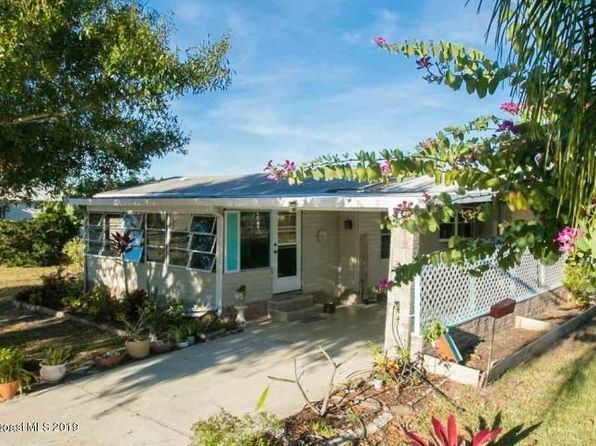 Florida Mobile Homes & Manufactured Homes For Sale - 8,077