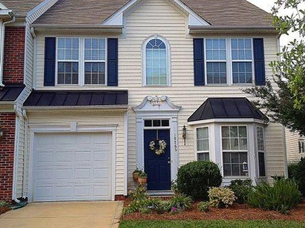 Rental Listings In Charlotte Nc 1 662 Rentals Zillow