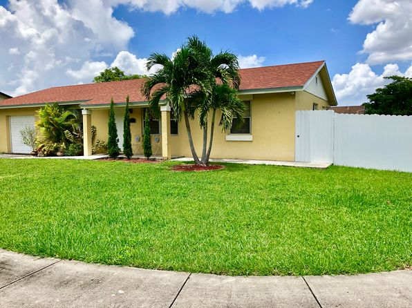 For Sale By Owner Florida >> Kendall West Fl For Sale By Owner Fsbo 6 Homes Zillow
