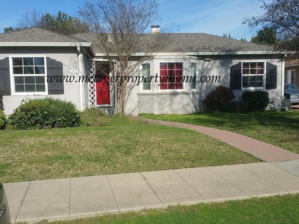 Houses For Rent in Stockton CA - 92 Homes   Zillow