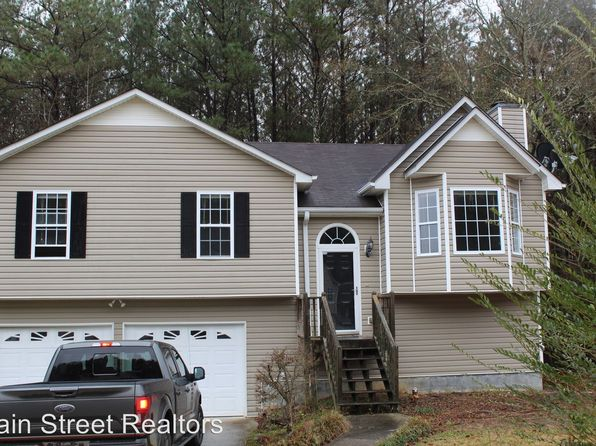 houses for rent in carroll county ga