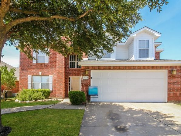 Houses For Rent in Grand Prairie TX - 123 Homes   Zillow