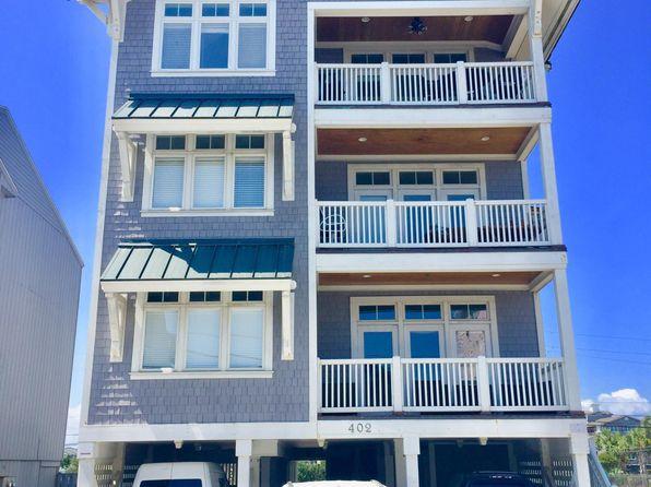 Fantastic Rental Listings In Carolina Beach Nc 37 Rentals Zillow Interior Design Ideas Inesswwsoteloinfo