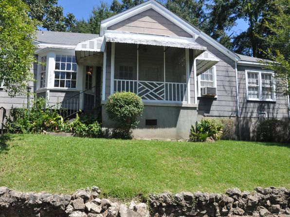 Awesome Houses For Rent In Jackson Ms 218 Homes Zillow Download Free Architecture Designs Pendunizatbritishbridgeorg