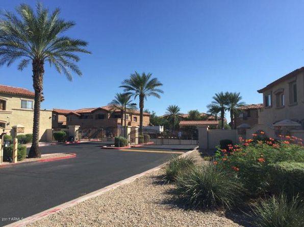 Superb Rental Listings In Scottsdale Mobile Home Park Scottsdale Download Free Architecture Designs Terstmadebymaigaardcom