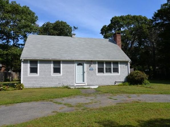 Cool Rental Listings In East Falmouth Ma 14 Rentals Zillow Home Interior And Landscaping Ymoonbapapsignezvosmurscom