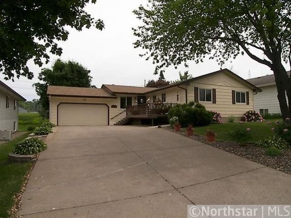 5 bed 2 bath Single Family at 1786 Ruth St Maplewood, MN, 55109 is for sale at 235k - 1 of 60