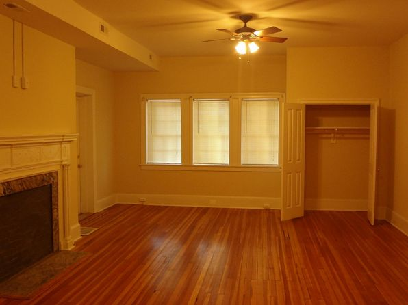 Surprising Studio Apartments For Rent In Baltimore Md Zillow Download Free Architecture Designs Scobabritishbridgeorg