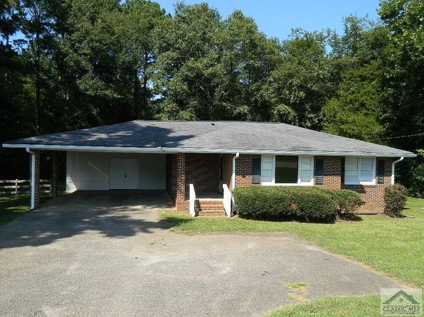 Winterville Real Estate - Winterville GA Homes For Sale   Zillow