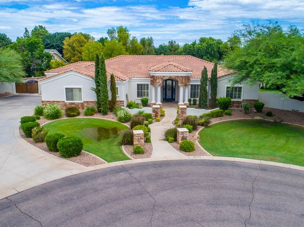 Gilbert Real Estate Gilbert AZ Homes For Sale Zillow Magnificent 5 Bedroom Homes For Sale In Gilbert Az