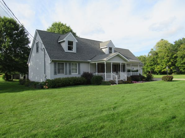 Barn - Ohio Single Family Homes For Sale - 1,853 Homes | Zillow