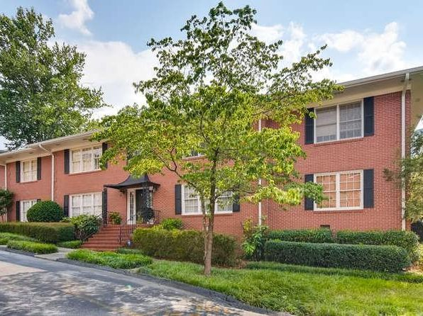 Brookhaven Real Estate - Brookhaven Atlanta Homes For Sale | Zillow