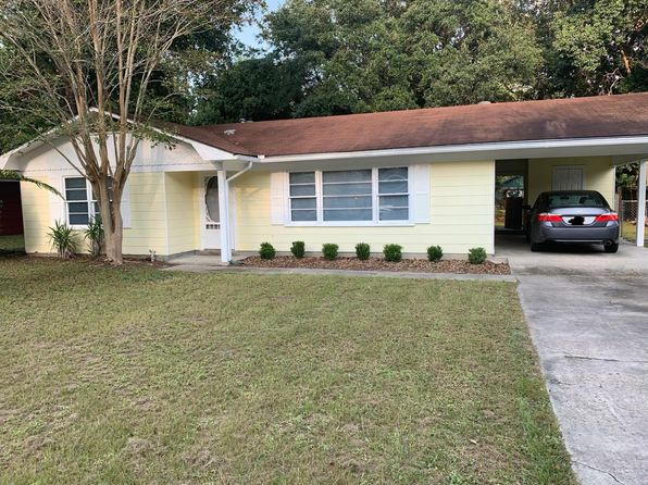 Houses For Rent in Long Beach MS - 19 Homes   Zillow