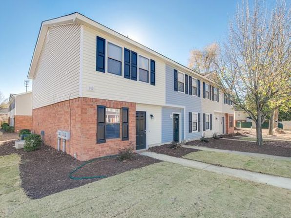 Phenomenal Townhomes For Rent In Columbia County Ga 25 Rentals Zillow Download Free Architecture Designs Scobabritishbridgeorg