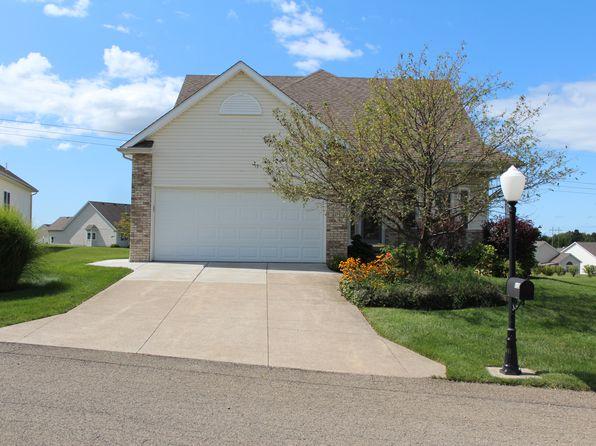 Weber Hills Real Estate - Weber Hills Summit Homes For Sale